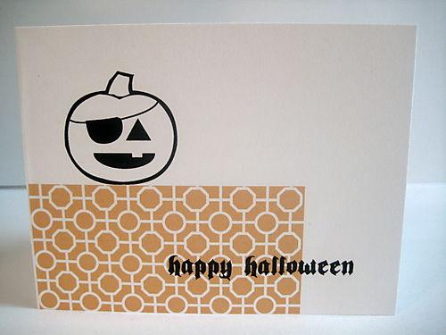 New halloween 4