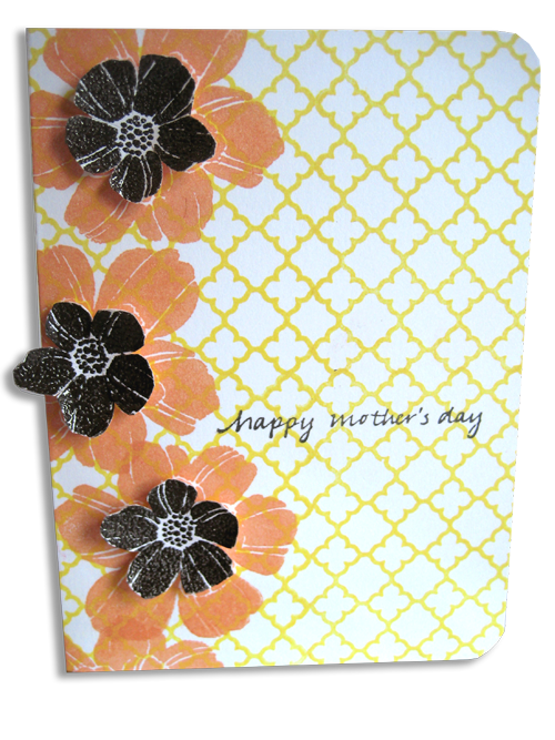 Mother's-day-card