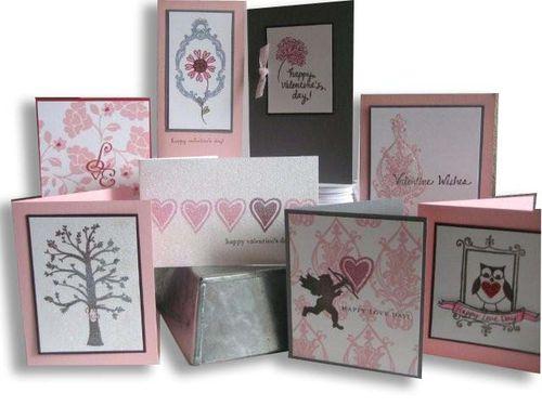 Bling-valentine-board copy