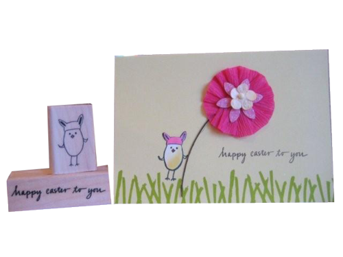 Easter-make-n-take