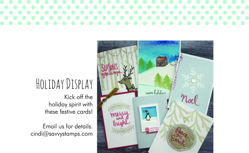 Holiday display page 2